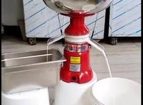 فروش انواع خامه گیر و چرخ شیر برقی و دستی در شیپور-عکس کوچک