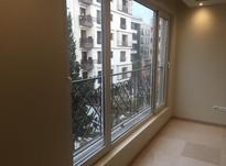 اجاره آپارتمان 139 متر در فرمانیه در شیپور-عکس کوچک