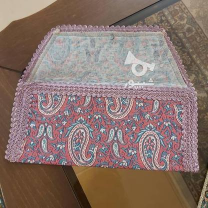 فروش پاکت هدیه ترمه در گروه خرید و فروش خدمات و کسب و کار در اصفهان در شیپور-عکس1