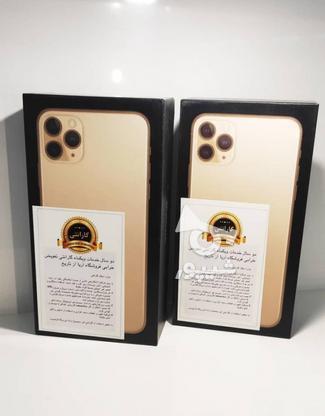 گوشی طرح آیفون 11 پرو مکس همراه با ایرپاد هدیه در گروه خرید و فروش موبایل، تبلت و لوازم در تهران در شیپور-عکس3