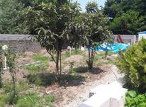 فروش زمین شهرک سهند 430 متر.جنب نمک ابرود در شیپور-عکس کوچک
