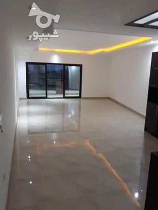 120 متر آپارتمان خیابان شریعتی در گروه خرید و فروش املاک در مازندران در شیپور-عکس3
