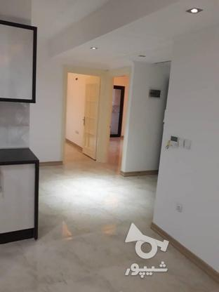 120 متر آپارتمان خیابان شریعتی در گروه خرید و فروش املاک در مازندران در شیپور-عکس2