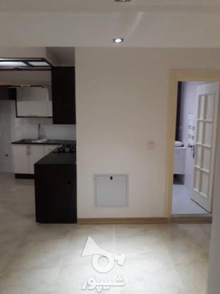 120 متر آپارتمان خیابان شریعتی در گروه خرید و فروش املاک در مازندران در شیپور-عکس4