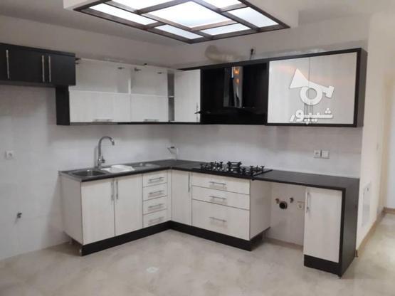 120 متر آپارتمان خیابان شریعتی در گروه خرید و فروش املاک در مازندران در شیپور-عکس1