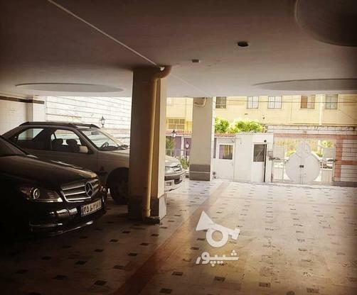 فروش آپارتمان 170 متر در دروس-کلید آسایش-پلن ژورنالی در گروه خرید و فروش املاک در تهران در شیپور-عکس5