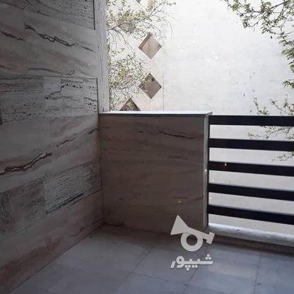 فروش آپارتمان 170 متر در دروس-کلید آسایش-پلن ژورنالی در گروه خرید و فروش املاک در تهران در شیپور-عکس7