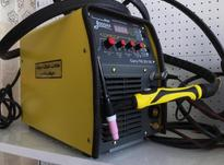 دستگاه جوش آرگون جوشا گام الکتریک در شیپور-عکس کوچک