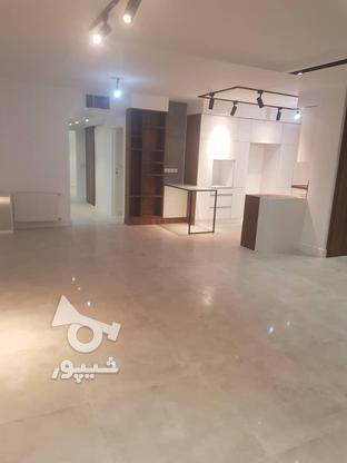 فروش آپارتمان 111 متر در سعادت آباد در گروه خرید و فروش املاک در تهران در شیپور-عکس7