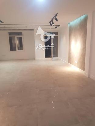 فروش آپارتمان 111 متر در سعادت آباد در گروه خرید و فروش املاک در تهران در شیپور-عکس4