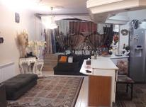 آپارتمان 90 متر در جنت آباد مرکزی در شیپور-عکس کوچک