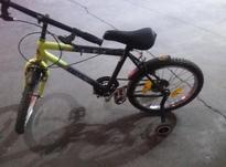 دوچرخه سایز20 در شیپور-عکس کوچک