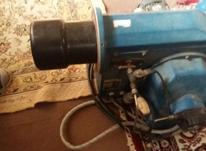 دستگاه مشعل هیتر نو در شیپور-عکس کوچک