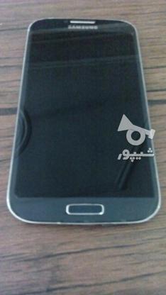 تاچ و ال سی دی s4 وs3 سامسونگ فوری در گروه خرید و فروش موبایل، تبلت و لوازم در تهران در شیپور-عکس1