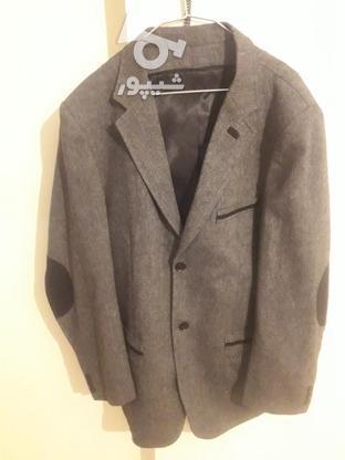 کت تک اسپرت کار ترکیه نو در گروه خرید و فروش لوازم شخصی در البرز در شیپور-عکس1