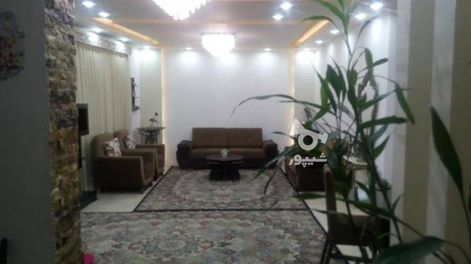 آپارتمان 200 مترنزدیک دریا محمودآباد در گروه خرید و فروش املاک در مازندران در شیپور-عکس1