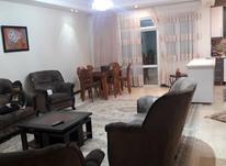 آپارتمان 95 متر در جنت آباد مرکزی در شیپور-عکس کوچک