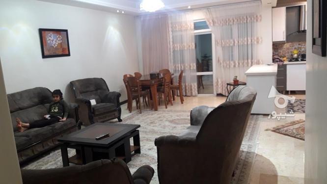آپارتمان 95 متر در جنت آباد مرکزی در گروه خرید و فروش املاک در تهران در شیپور-عکس1