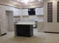 آپارتمان 104 متر در جنت آباد مرکزی در شیپور-عکس کوچک