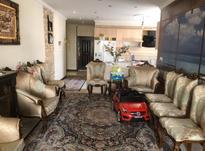 فروش آپارتمان 91 متر در شهران در شیپور-عکس کوچک