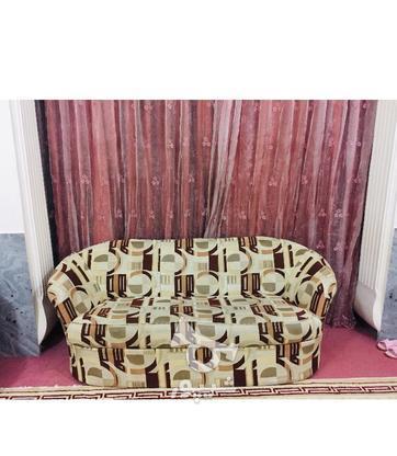 مبل راحتی 7 نفره در گروه خرید و فروش لوازم خانگی در فارس در شیپور-عکس1