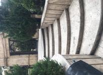 آپارتمان 125 متر در زعفرانیه در شیپور-عکس کوچک