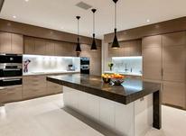 فروش آپارتمان 140 متری نوساز در جردن در شیپور-عکس کوچک