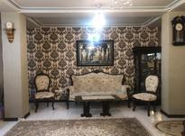 آپارتمان جزیره زیبای قشم در شیپور-عکس کوچک