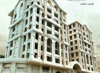 همکاری و استخدام با مهندس عمران و معماری پایه 123 در شیپور-عکس کوچک