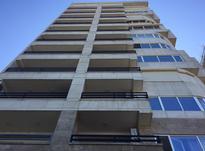 آپارتمان 130متری پلاک اول ساحل در سرخرود در شیپور-عکس کوچک