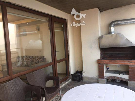 فروش 124 متر آپارتمان ساحلی در سرخرود در گروه خرید و فروش املاک در مازندران در شیپور-عکس5