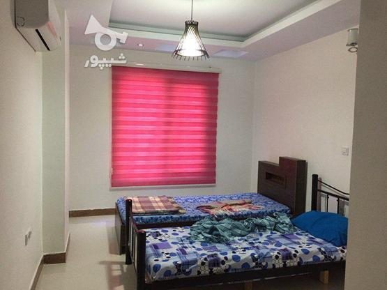 فروش 124 متر آپارتمان ساحلی در سرخرود در گروه خرید و فروش املاک در مازندران در شیپور-عکس6