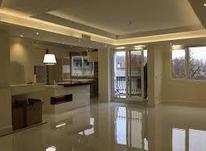 فروش آپارتمان ۲۴۰ متر در پاسداران در شیپور-عکس کوچک