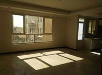 اجاره آپارتمان 85 متر در شهرک غرب در شیپور-عکس کوچک