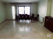 اجاره آپارتمان 86 متر در ظفر در شیپور-عکس کوچک