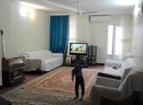 آپارتمان85متری گلستان شهر در شیپور-عکس کوچک