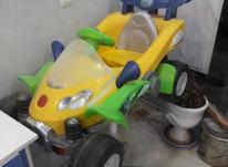 ماشین اصلاح کودک  در شیپور-عکس کوچک