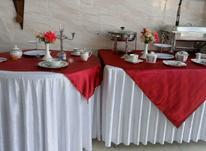 خدمات مجالس در شیپور-عکس کوچک