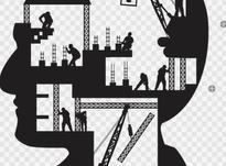 مهندس در مجموعه شرکت های توسعه عمران البرز در شیپور-عکس کوچک