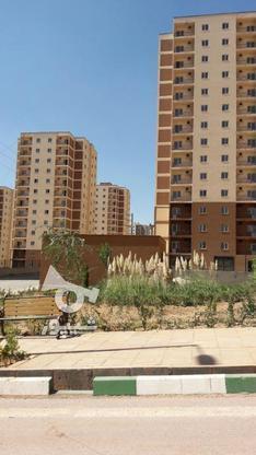 آپارتمان 88 متر   در گروه خرید و فروش املاک در تهران در شیپور-عکس2