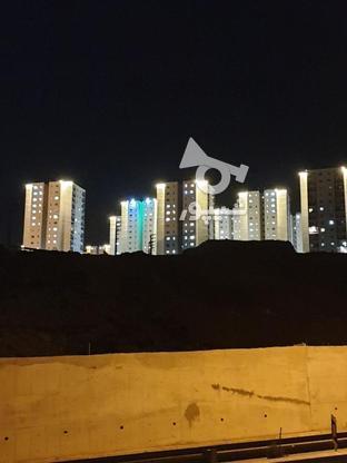آپارتمان 88 متر   در گروه خرید و فروش املاک در تهران در شیپور-عکس1