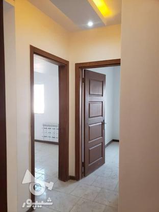 آپارتمان 88 متر   در گروه خرید و فروش املاک در تهران در شیپور-عکس6