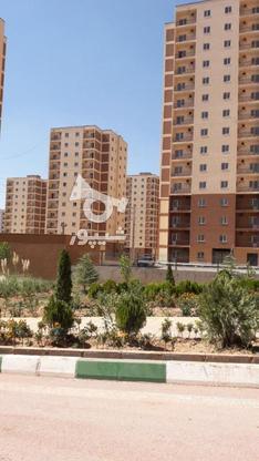 آپارتمان 88 متر   در گروه خرید و فروش املاک در تهران در شیپور-عکس3