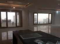 آپارتمان 333 متر در ولنجک در شیپور-عکس کوچک