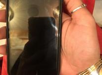 ایفون مشکی 128گیگ سالم  در شیپور-عکس کوچک