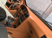 طراحی تغییر رنگ هیدروگرافیک مخملکاری انواع خودرو در شیپور-عکس کوچک