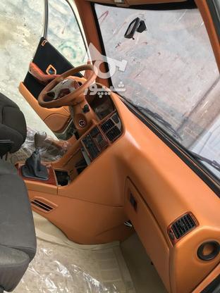 طراحی تغییر رنگ هیدروگرافیک مخملکاری انواع خودرو در گروه خرید و فروش خدمات و کسب و کار در تهران در شیپور-عکس1