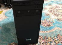 کامپیوتر i7 در شیپور-عکس کوچک