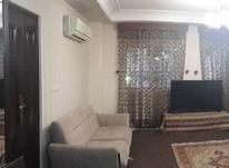 فروش آپارتمان ۱۰۰ متری در سعدی لاهیجان در شیپور-عکس کوچک