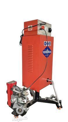 دستگاه دیسک تراش درجا یا روکار در گروه خرید و فروش صنعتی، اداری و تجاری در اصفهان در شیپور-عکس1
